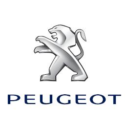 garage Peugeot la Clé des Champs