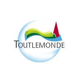 Mairie de Toutlemonde