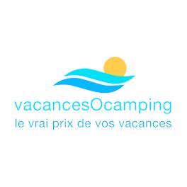 Vacancesocamping