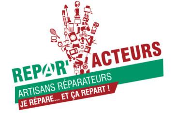 Réparacteurs - environnement