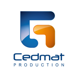 Cedmat Production