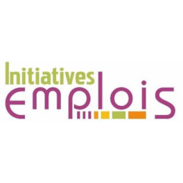 Initiatives Emploi