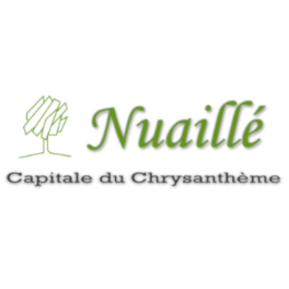 Mairie de Nuaillé