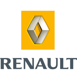 Garage Renault Her'Automobile